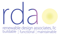Renewable Design Associates