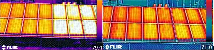 flir-side-by-side-troubleshooting