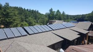 kanuga-conference-center-solar-thermal-3
