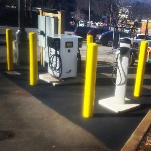 merchants-lot-car-charging-station