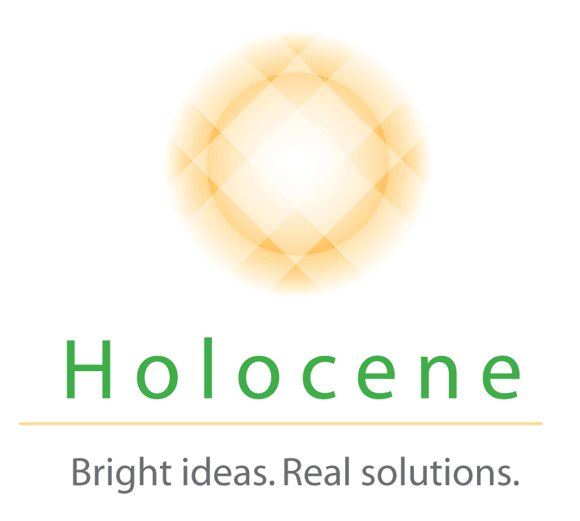 Renewable Design Associates visits Holocene Energy