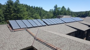 kanuga-conference-center-solar-thermal-4