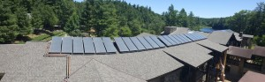 kanuga-conference-center-solar-thermal-5
