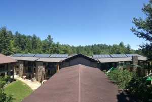 kanuga-conference-center-solar-thermal